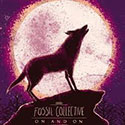 The Fossil Collective